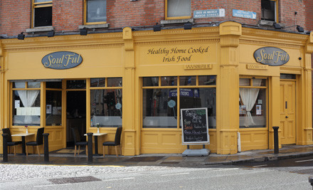 Soulful-Bistro-Manor-Street-Dublin