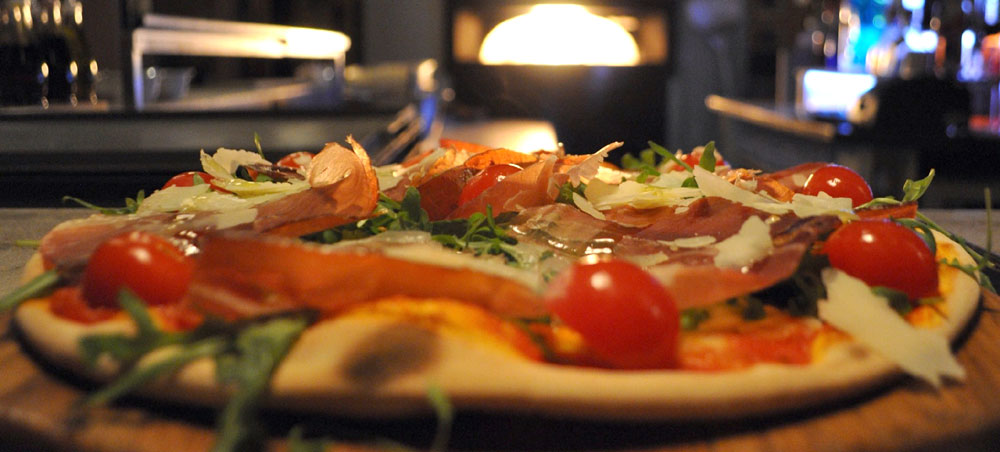 Belluccis-Restaurant-ballsbridge-Dublin