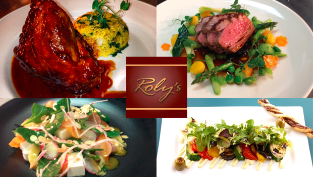 Rolys-Bistro-Feature-Image