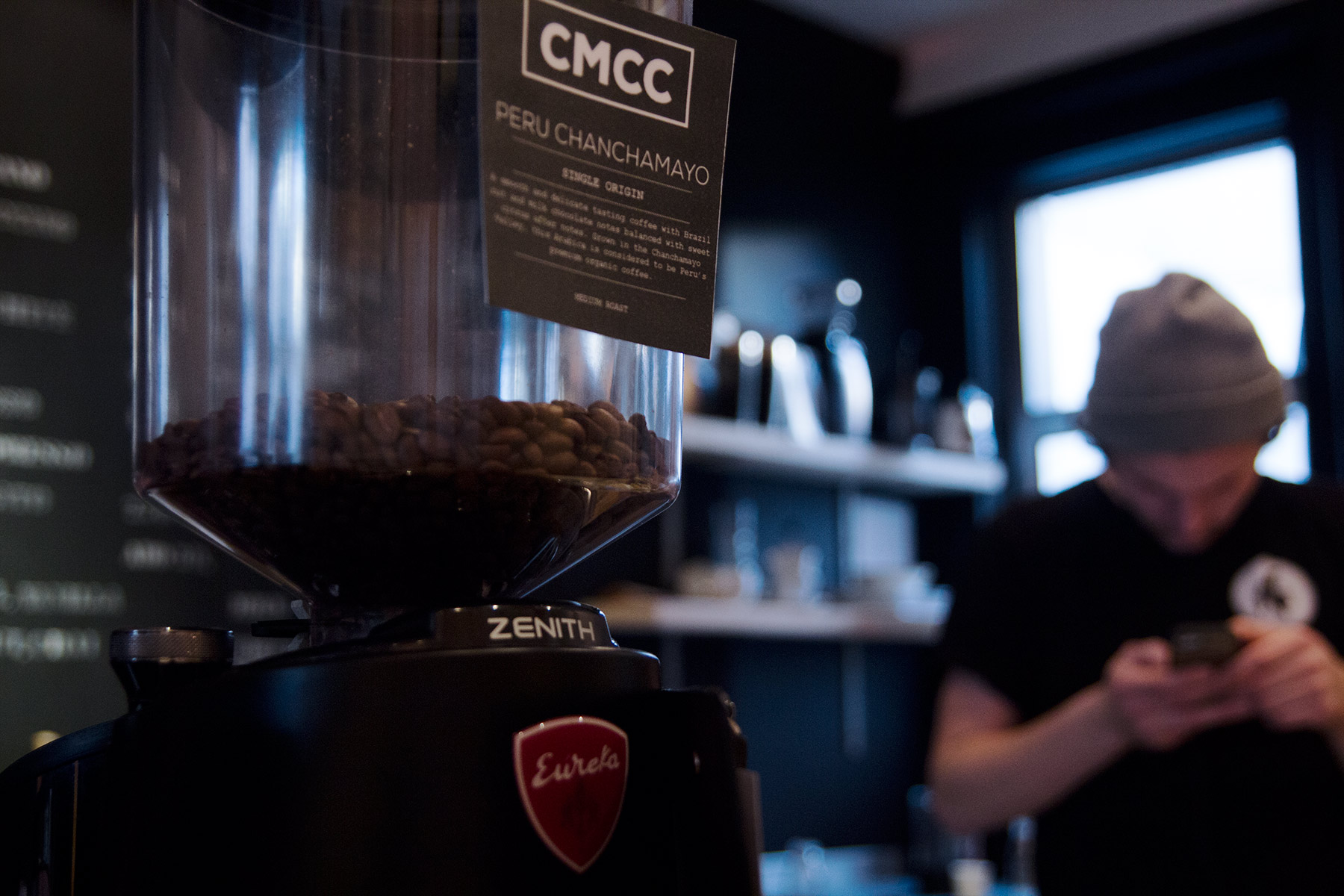 Curious-Monkey-Coffee-Company-Dun-Laoghaire-14