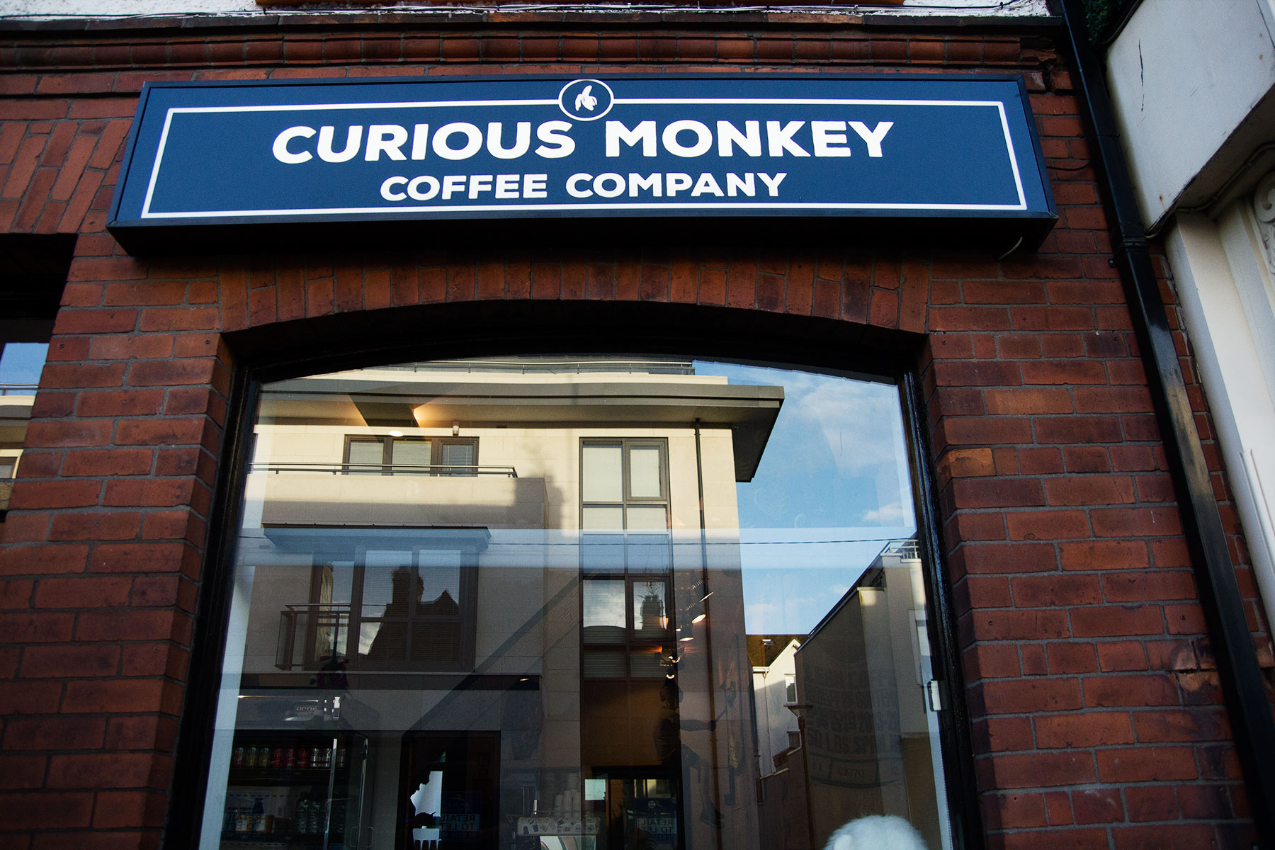 Curious-Monkey-Coffee-Company-Dun-Laoghaire-16