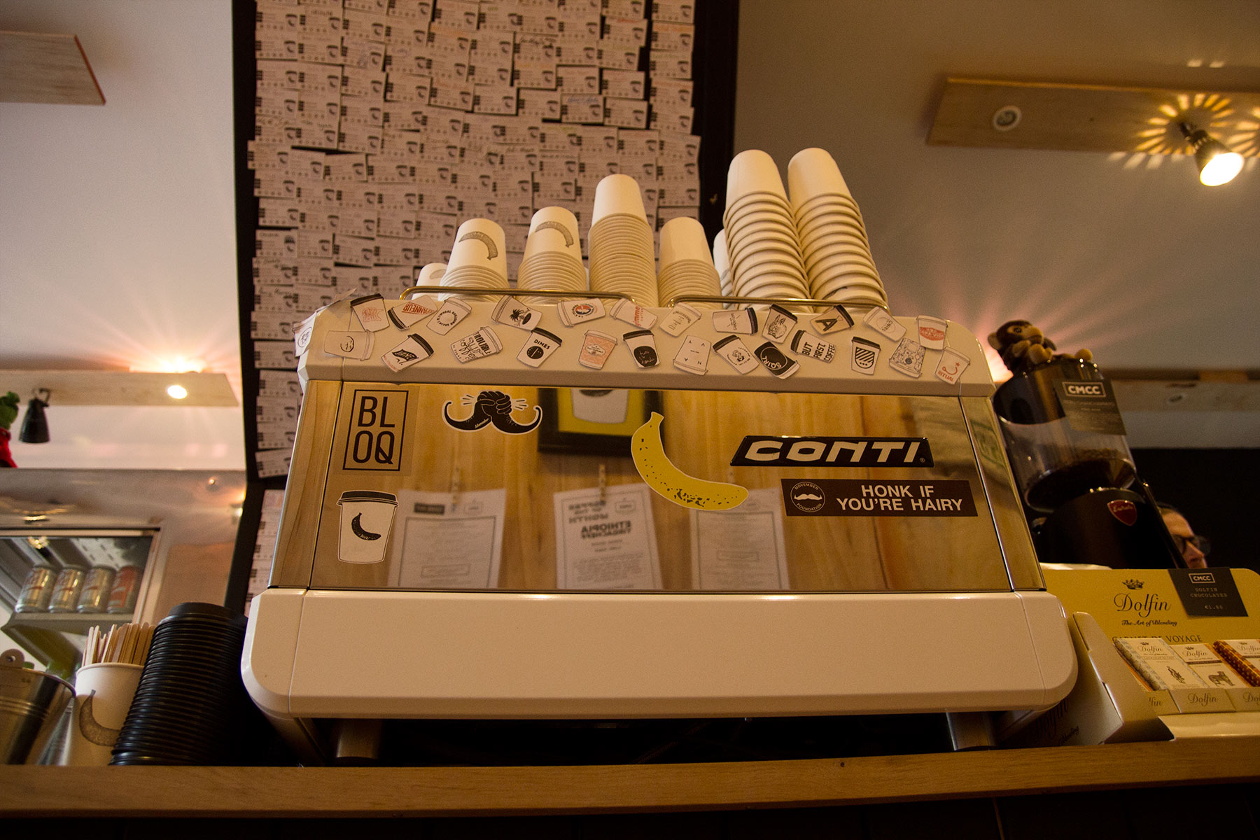 Curious-Monkey-Coffee-Company-Dun-Laoghaire-9