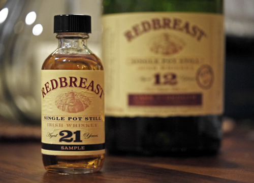 red_breast_21