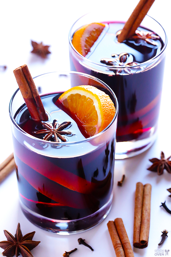 151214-mulled-wine-gimme