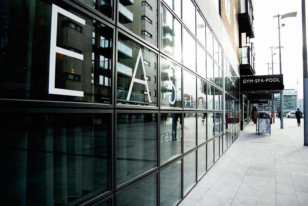 East-By-The-Spencer-Hotel-IFSC-Dublin-26