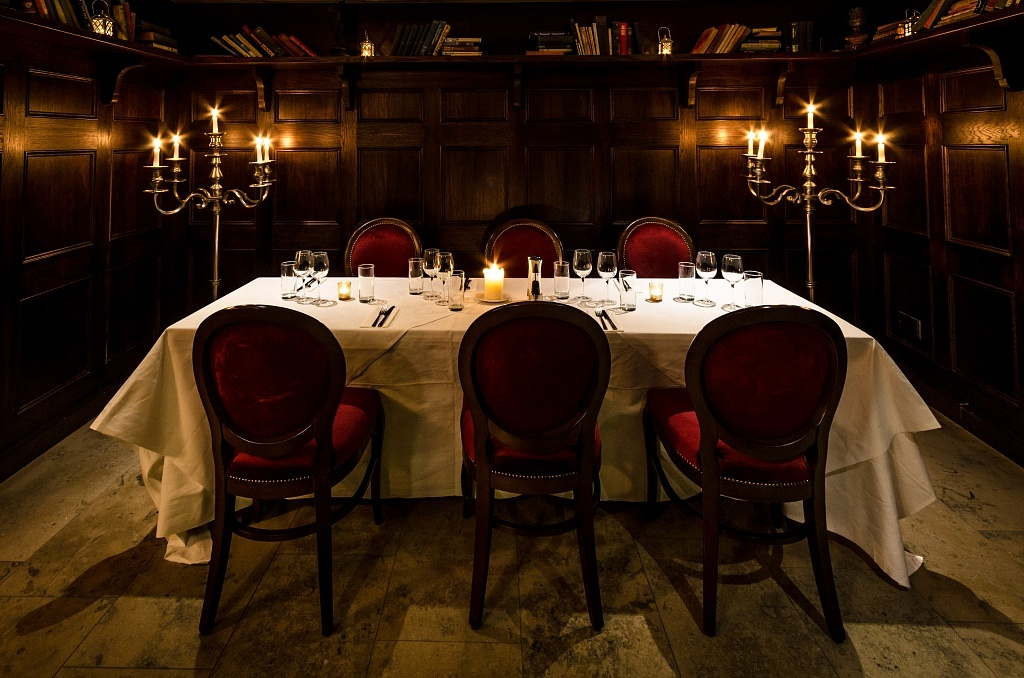 Le-Bon-Crubeen-private-dining