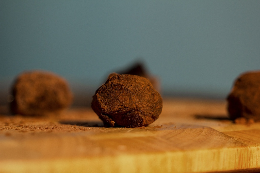 Mark-Truffles-Recipe-3