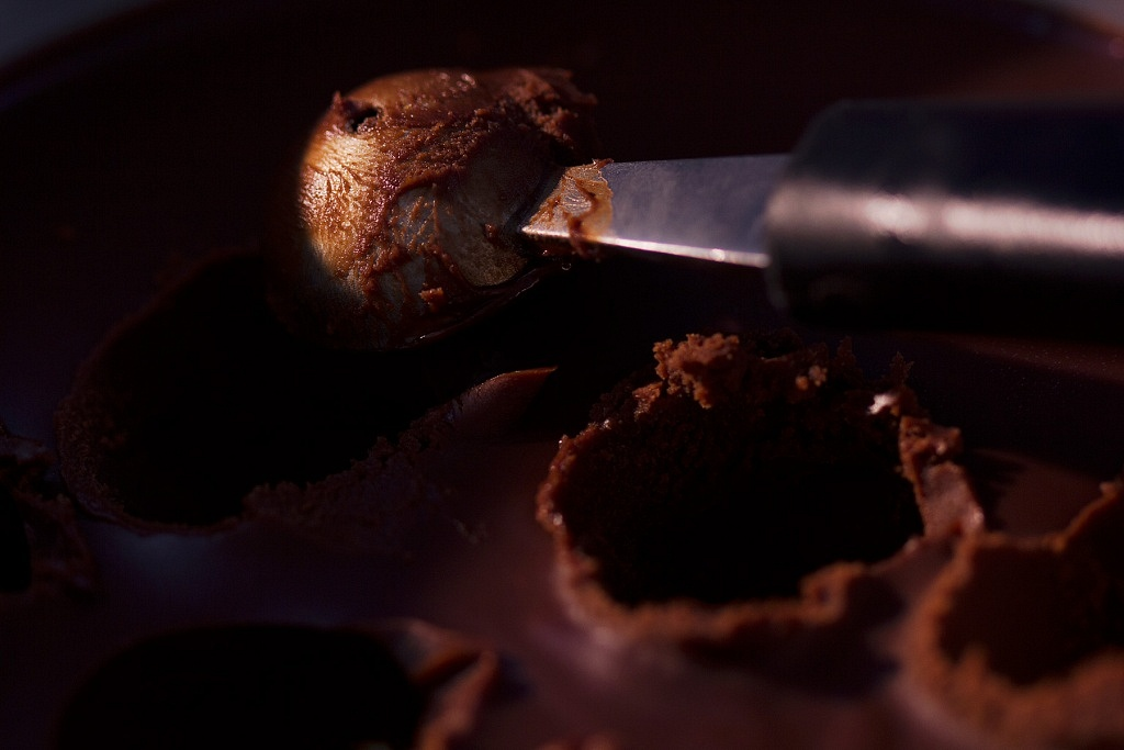 Mark-Truffles-Recipe-7