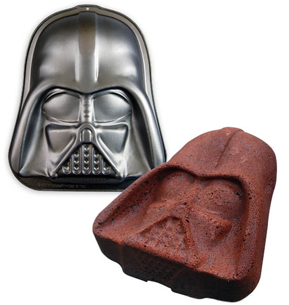 Star-Wars-Darth-Vader-Baking-Tray