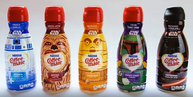 Star-Wars-Food