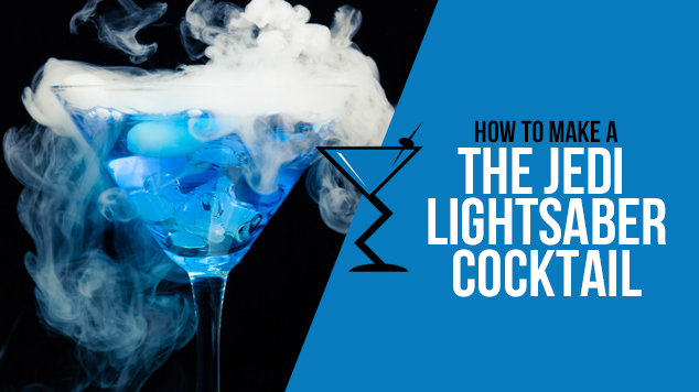 THE-JEDI-LIGHTSABER-cocktail