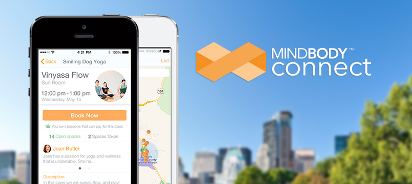 banner_featured-app_MINDBODY-Connect