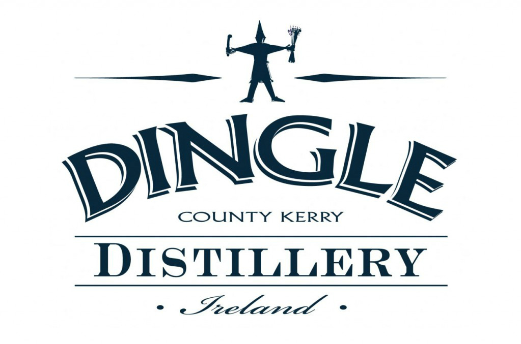 Dingle-Whiskey-Distillery-Logo-Dublin-Cocktail-Fest-1024x7971-1024x1018