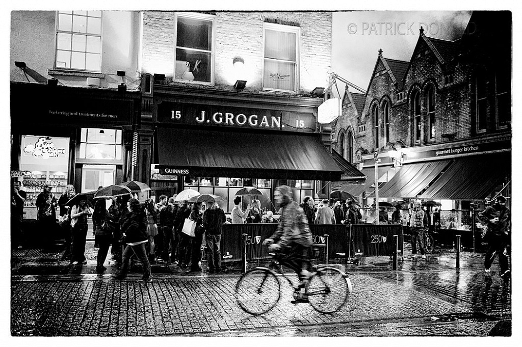 grogans-bar-dublin-ip-d065