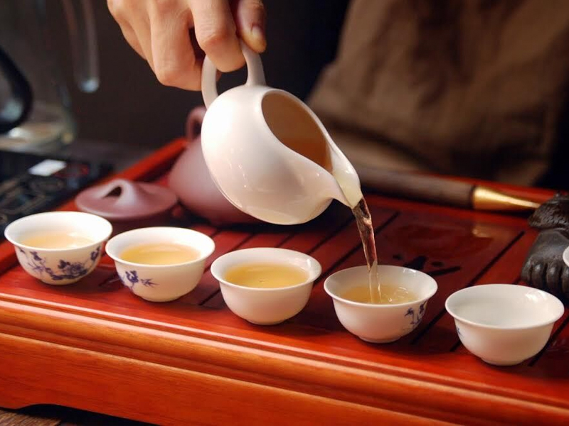 chinese-tea-ceremony
