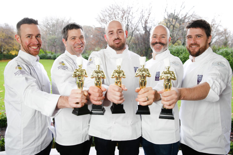 Irish-Restaurant-Awards-Chefs-2017-754x503