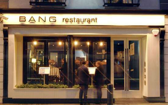 Bang-Restaurant-Irish-Food