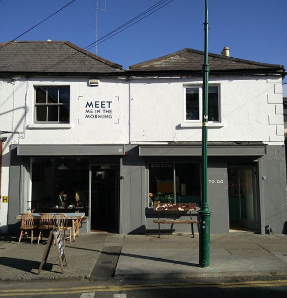 Meet me in the morning-Dublin-Cafe-Coffee-Camden Street