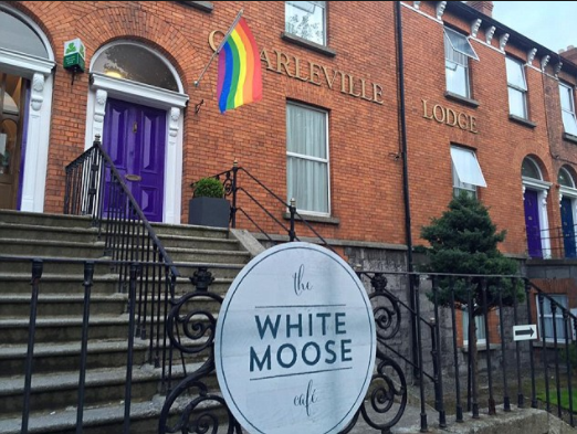 White-moose-cafe-phisboro-dublin 7-coffee-food-Irish