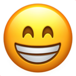 grinning-face-with-smiling-eyes