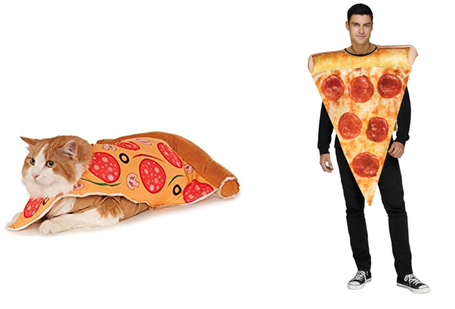 pizza-cat-man-costume-diy-halloween