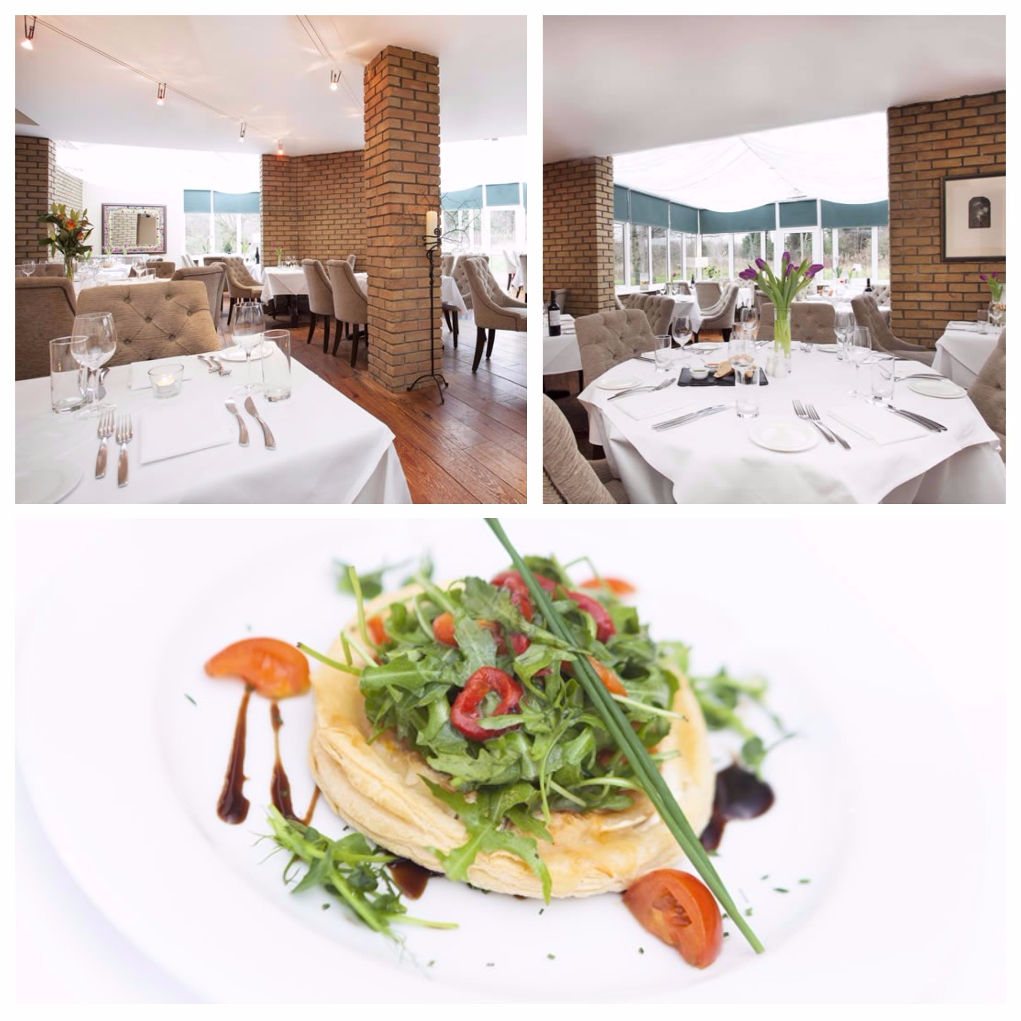 deal of the day-becketts-leixlip-deal