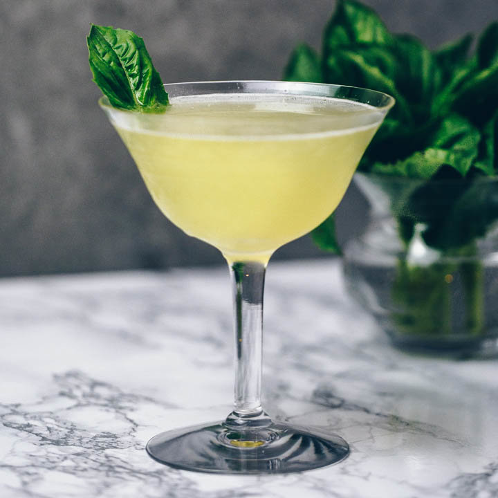 gimlet-gin cocktails you need to try-gin-cocktails-gin cocktails-elderflower-lime-cordial