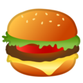 hamburger_1f354