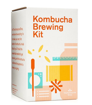 kombucha_brewing