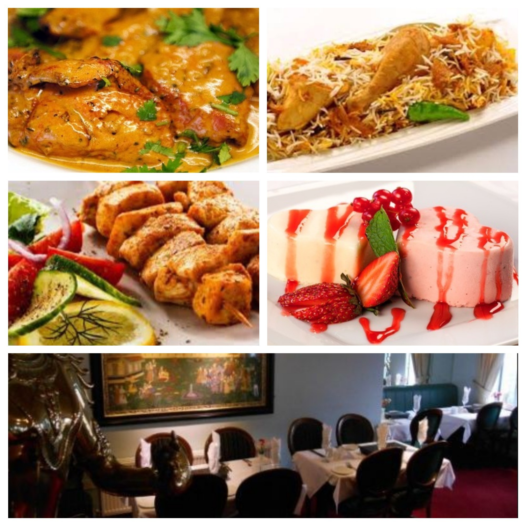 deal of the day-meghna tandoori-meal for two-dine out in dublin-meal for two-dining out-dine out-deal for two-cheap eats dublin-dublin-terenure